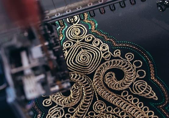 kordeleinrichtung-galerie-06-zsk-stickmaschinen