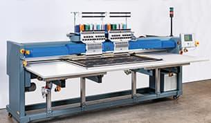 racer-0218-zsk-stickmaschinen