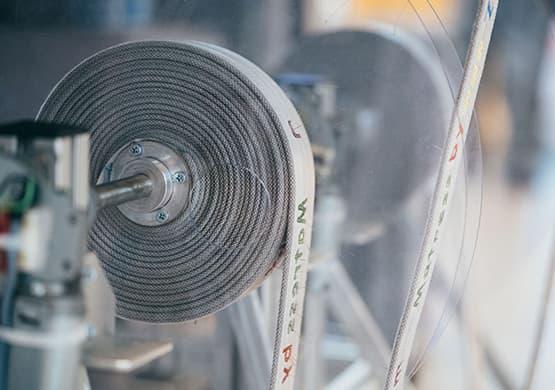 roll2roll-galerie-01-zsk-stickmaschinen