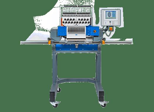 sprint-7xl-zsk-stickmaschinen