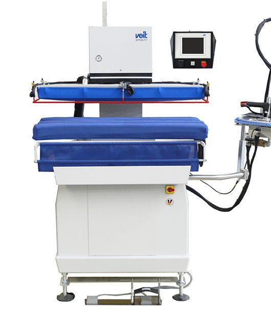 Maschine-vorne_1-2